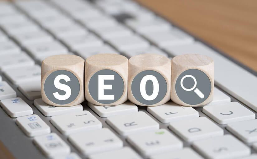 Joomla SEO hakkında bilmeniz gereken 10 şey
