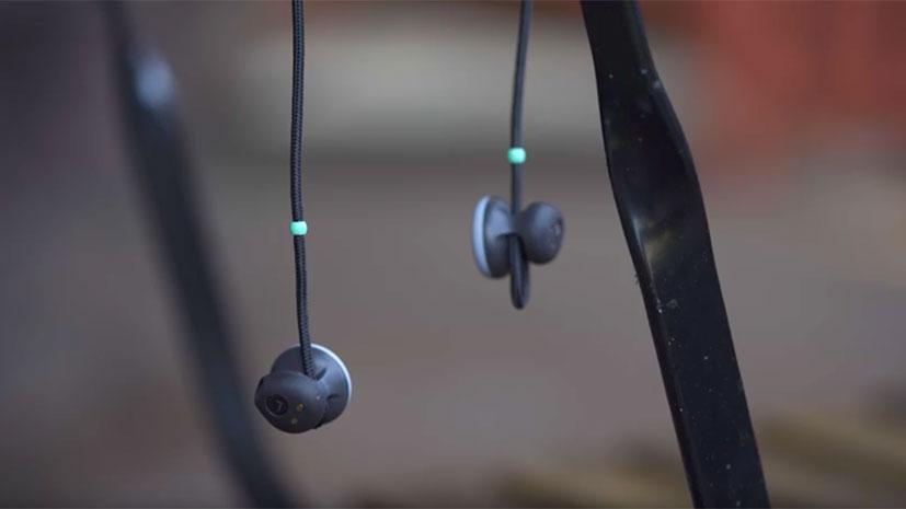 Google'dan Kulaklarınıza inanamayacağız bir yenilik!