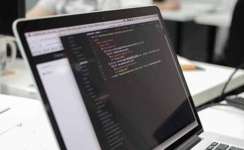 Web Sitesi Yaptırırken Nelere Dikkat Etmeliyim ?