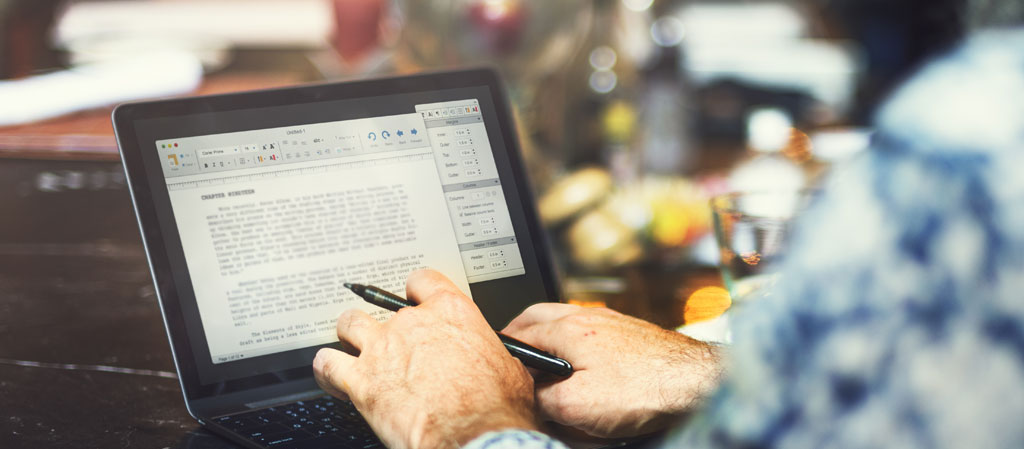 Web Sitenizin İçerikleriyle İlgili Öneriler