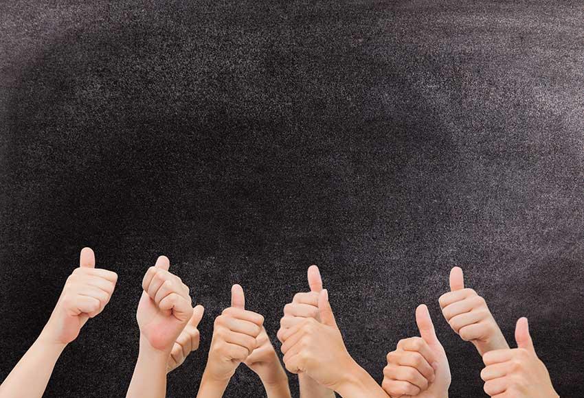 Bilsem bireysel değerlendirme sınavında başarılı olmanın sırları